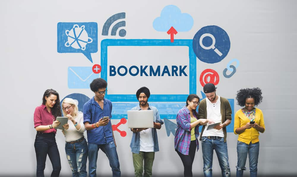 Do-follow UK Social Bookmarking Sites List 2021