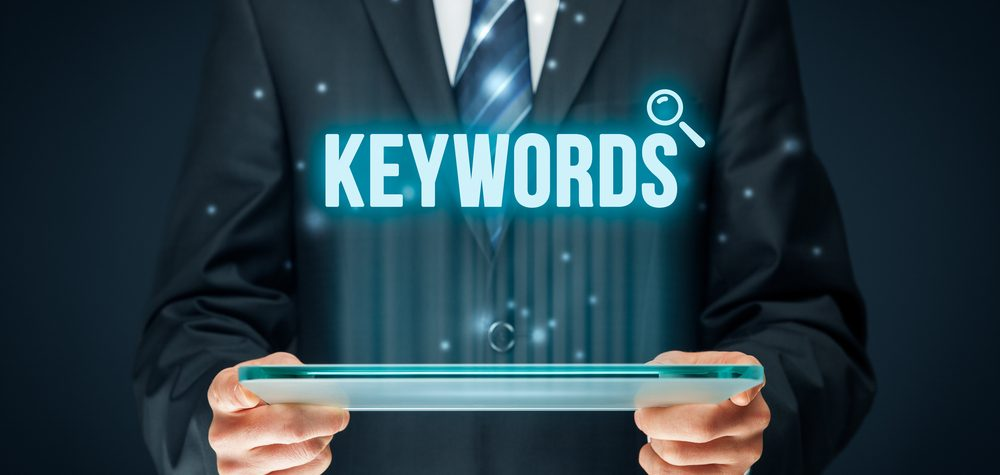 Five Tips to Choose the Right Keywords for SEO