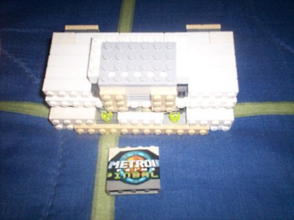 Ds_lego1