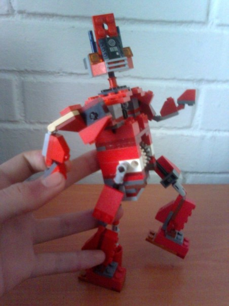 Gearbot_2