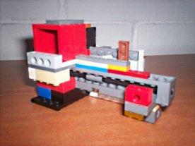 lapices_lego2