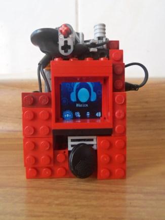 Lego Mp4 (3)