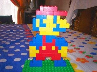Mario_lego1