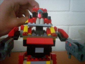 Robot_canon3