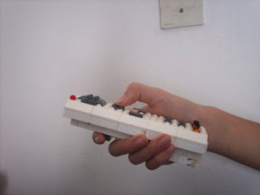 Wii_lego1
