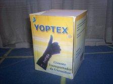 Yoptex_guantes