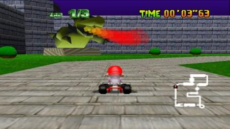 Mario Kart 64 (U) snap0015