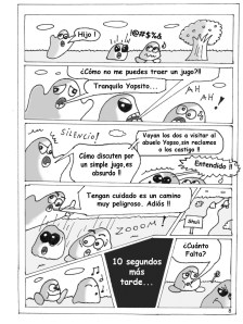 Pagina2f