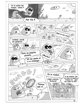 Pagina4f