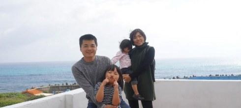 【親子遊】墾丁~二訪很久以濱海民宿