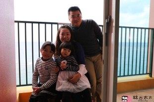 「【親子遊】沖繩~美國村VESSEL HOTEL便利性好高喔!