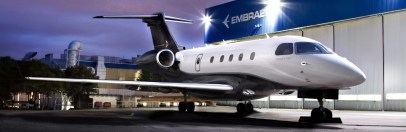 legacy-450-corporate-aircraft-overview