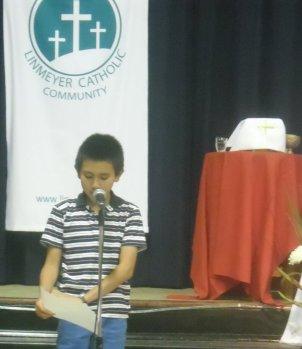 201312-- - Family (Children's Mass) - 2013 - church%20049