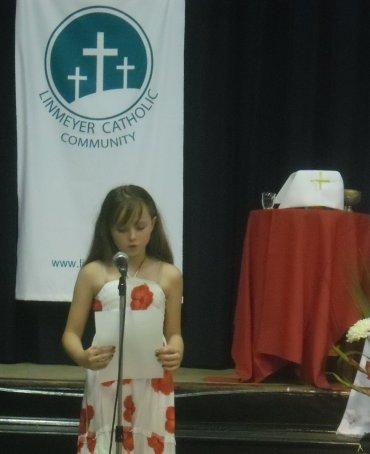 201312-- - Family (Children's Mass) - 2013 - church%20050