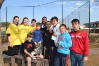 20120821 - Holiday Club 2012 - DSC_0989