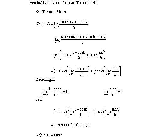 trigonometri-i