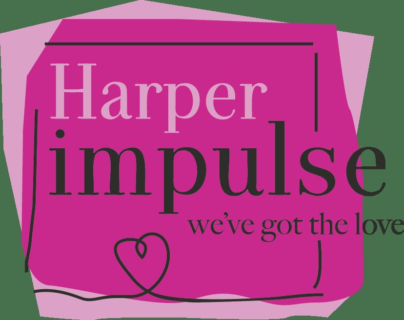 RGB-HarperImpulse-3
