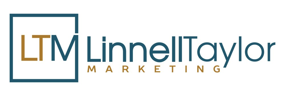 LinnellTaylor Marketing