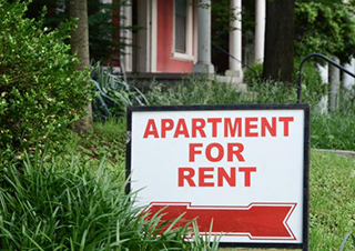 NREI_apt-for-rent-sign_321px
