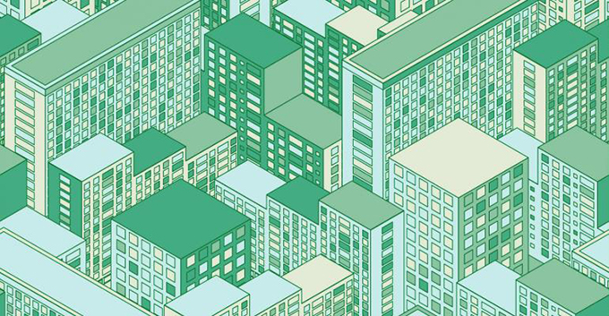 Four Ways to Take Care of Multifamily Investors