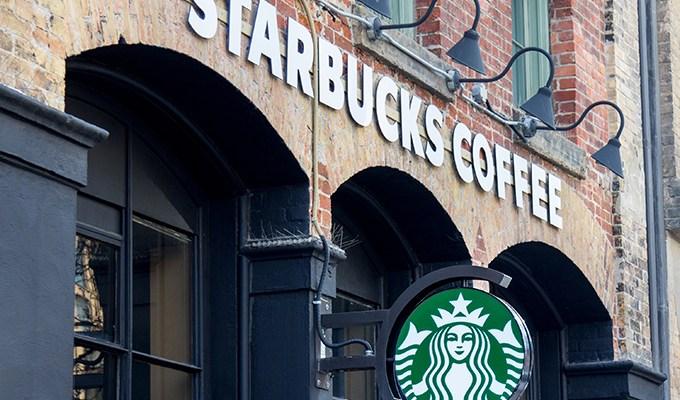 Starbucks Situation Underscores Reputation Hazards in Digital Era