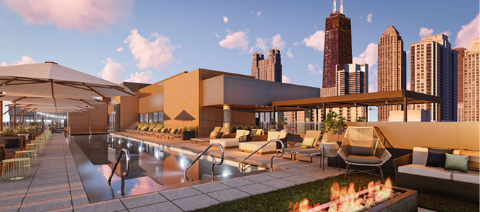 Marlowe_Rooftop Deck_680x300px