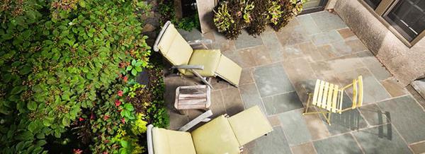 garden apartment patio-getty-1540_0_600x218px