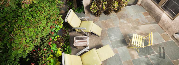 garden apartment patio-getty-1540_0_600x218px