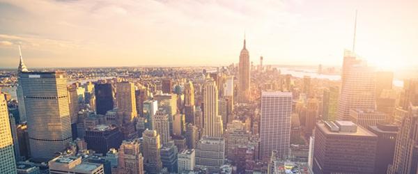 8 US Cities Pledge_Net Zero_600x250px