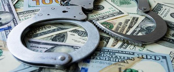 Lender Fraud_600x250px
