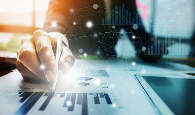 Marketing Data 101: 3 steps to ensure better business decisions