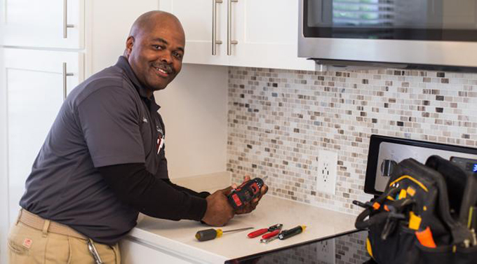 Customer Service: A Top Skill for Maintenance Techs