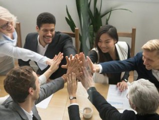 The ROI From Investing in Company Culture