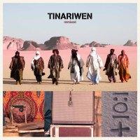 Tinariwen, la música y la tristeza del desierto