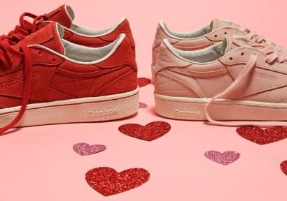 high-point-reebok-club-c-valentines-day-2