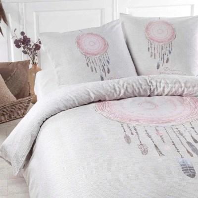 dekbedovertrekken-roze-jong