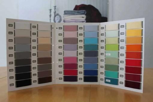 bella-donna-hoeslakens-kleuren-keuze-pastelkleuren