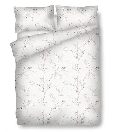 willow-beddengoed-bloem