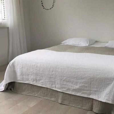 bedsprei-denver-wit-white-bed-slaapkamer-interieur