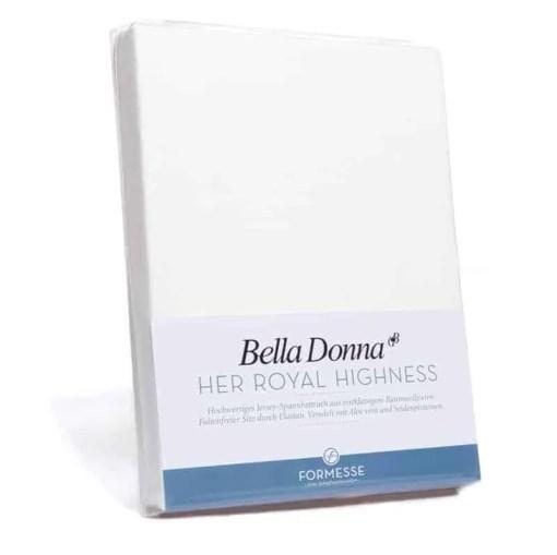 Bella-donna-hoeslaken-zacht