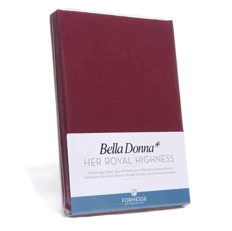 goedslapen-hoeslaken-zacht-belladonna