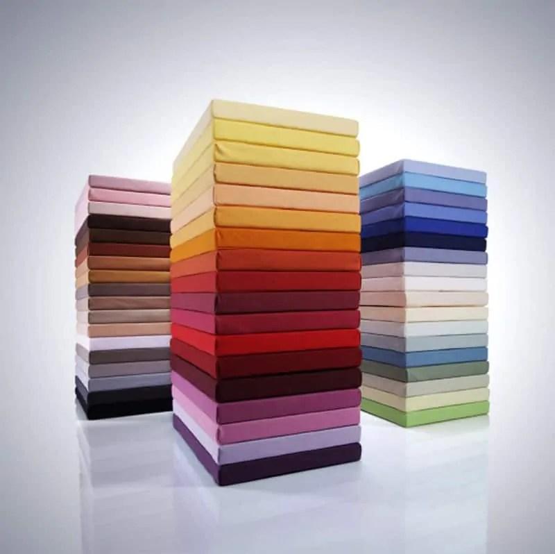 Formesse-Bella Donna-kleuren