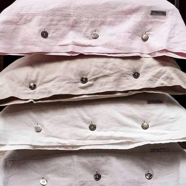 beddengoed-linnen-bedsheet