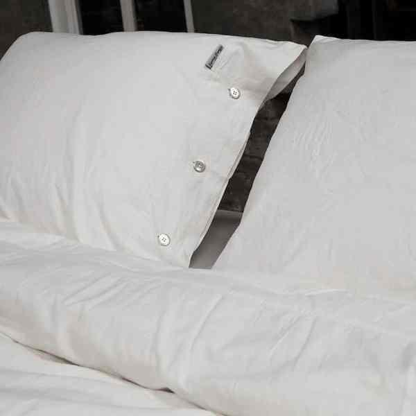 yarndyed-stonewash-katoen-cotton-bed