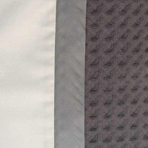 dekbedovertrek-bari-dommelin-grijs-zilver-antraciet