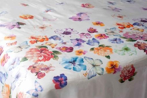 dommelin-satijn-bloem-flower-wit-kleur