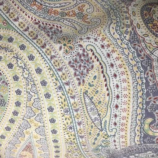 satijnen-dekbedovertrek-multikleur-persia-classic