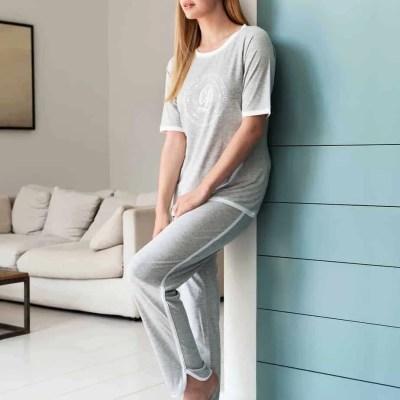 stofjes-pastunette-pyjama-luxe-vtwonen-roermondoutlet