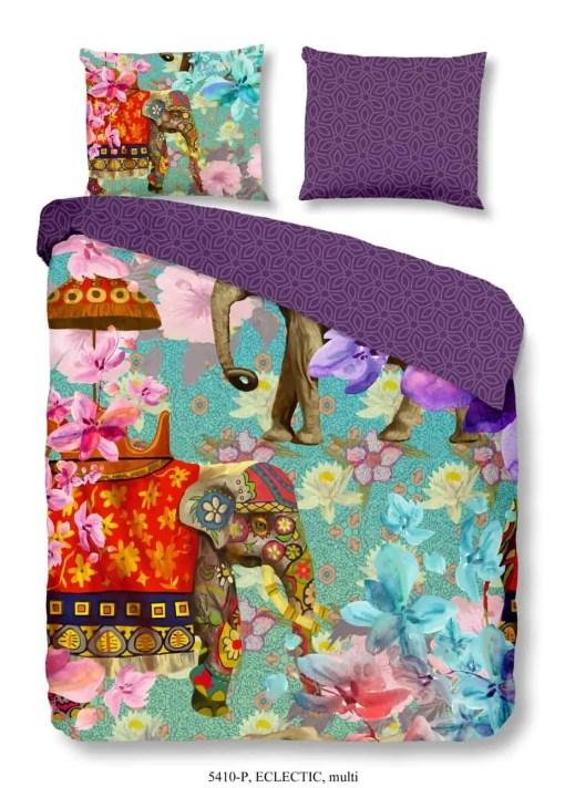 goodmorning-olifantovertrek-paars-lila-indianstyle