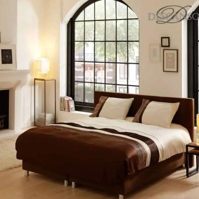 dekbedovertrek-velvet-descanso-bruin-beige-ecru-abstract-modern-klassiek